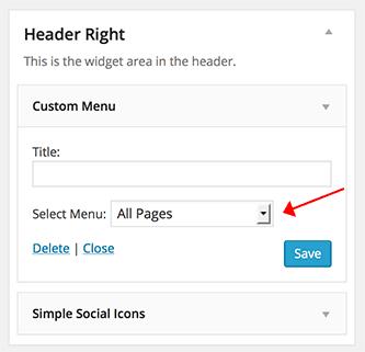 wap-header-right-menu