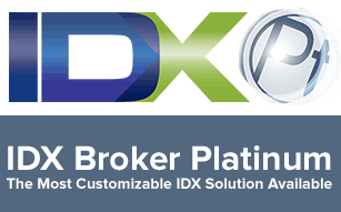 IDX Broker Platinum